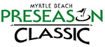 Myrtle Beach Preseason Classic