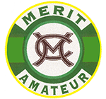 Merit Amateur 2019 Invitational