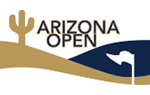 Arizona Open Championship