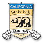 California State Fair 2019 Senior & Super Senior Championship