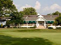 Hyde Park Golf & Country Club
