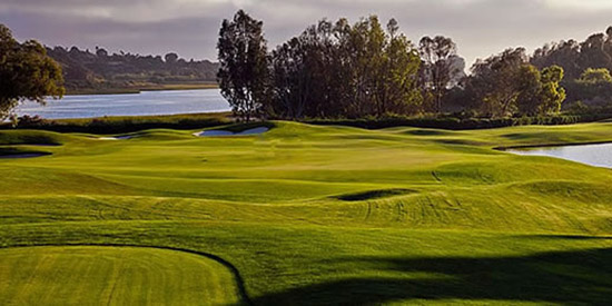Preview: AGC San Diego event brings top amateurs to Aviara