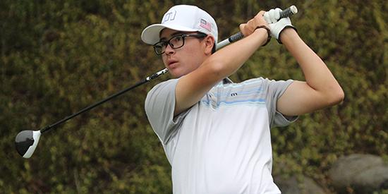 AmateurGolf com 2019 San Diego Amateur presented by Callaway Golf
