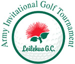 Women's Army Invitational Golf Tournament