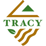 Tracy City Two-Man Championship