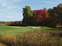 Blackledge Country Club - Anderson Course