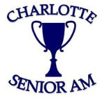 Charlotte Senior Amateur Championship - CANCELLED
