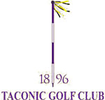 Taconic Men's Four-Ball Tournament