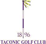 Taconic Men's Four-Ball Tournament