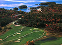 Point Sebago Golf & Beach Resort