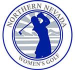 Northern Nevada Women's Amateur