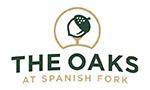 The Oaks Open