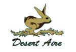 Desert Aire Spring Best-Ball