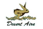 Desert Aire Best-Ball Tournament