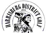 Harrisburg District Senior Championship