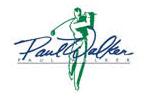 Bowling Green Paul Walker Memorial