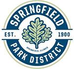 Springfield City Amateur Championship