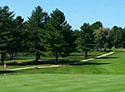 Fairlawn Golf & Country Club