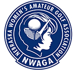Nebraska Women's Match Play Championship