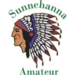 Sunnehanna Amateur Tournament for Champions