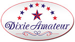 Dixie Amateur 2019 Men's Invitational