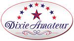 Dixie Amateur 2019 Men's Invitational