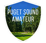 Puget Sound Amateur