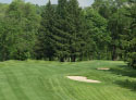 Conestoga Country Club