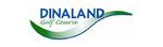 Dinaland Senior Classic
