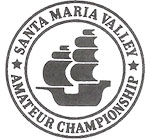 Santa Maria Valley Men's Amateur Championship