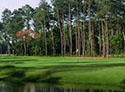 Cypresswood Golf Club - Cypress Course