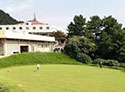 Yuseong Country Club