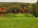 Wachusett Country Club