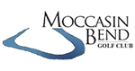 Moccasin Bend Four-Ball