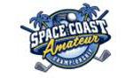 Space Coast Women's Amateur