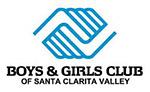 Santa Clarita Valley Championship