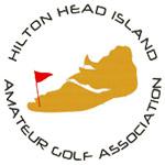 Hilton Head Island Individual Medal