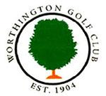 Worthington Cup