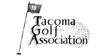 Tacoma Senior City Amateur Championship