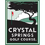 Peninsula Amateur Golf Tournament