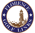 Florence Two-Man Best-Ball logo