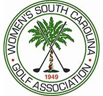 South Carolina Senior Women's Championship
