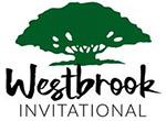 Westbrook Invitational