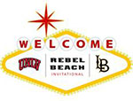 The Rebel Beach Intercollegiate