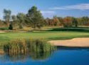 Gull Lake View Golf Resort - East Course