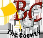 Brown County Amateur Championship