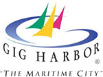 Gig Harbor City Amateur