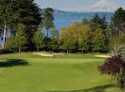 Cordova Bay Golf Course