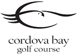 RBC Cordova Bay Invitational