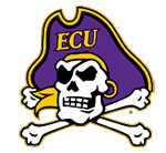 ECU Intercollegiate